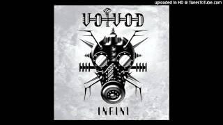 Voivod 15 - Infini - 04 - Global Warning