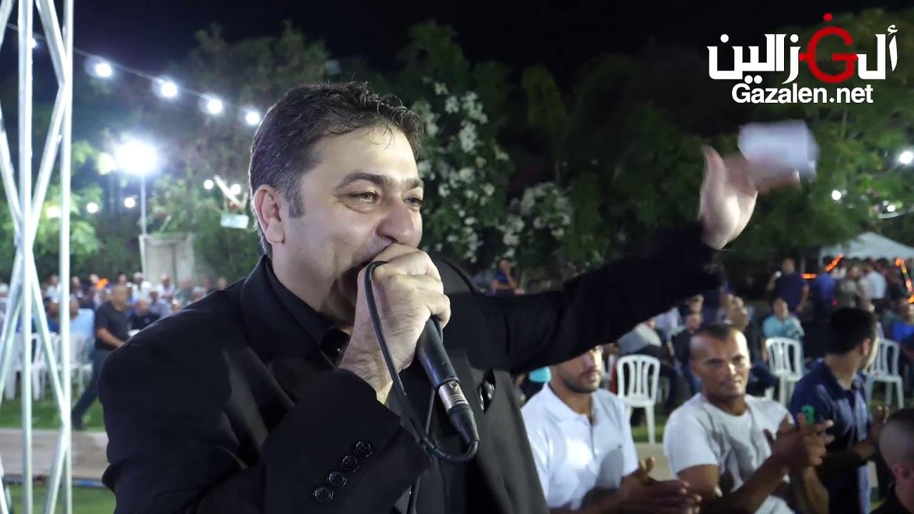 نعمان الجلماوي حفلة سليم ابو نهيا