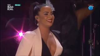 Download Video Demi Lovato Live Full Concert 2018 HD MP3 3GP MP4
