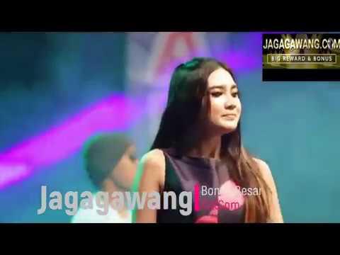 New Nella Kharisma - Juragan Empang