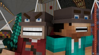 Download Mp3 10 Small 1v1 Challenges - Minecraft