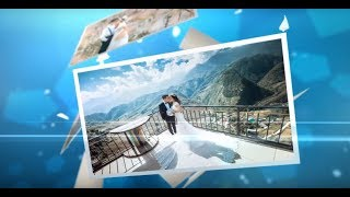 Project Wedding 2018 || Style Wedding 2018 - Video Ảnh Cưới 2018