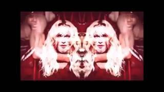 Like a Prayer -Jay Smith (MADONNA) Studio Rock Version