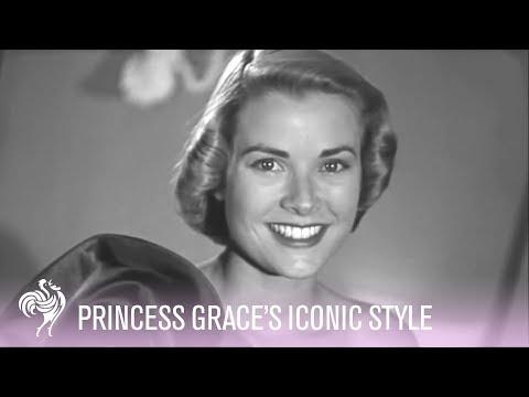 princess-grace-kelly-of-monaco's-iconic-&-timeless-style-|-vintage-fashions