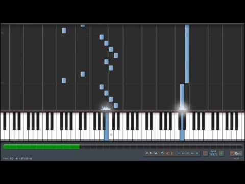 Morning Remembrance - Bleach | Piano Tutorial