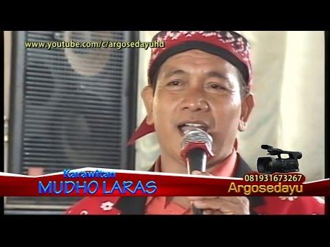 Mudho Laras terbaru 2016 WISO TRESNO Lagu baru cipt TOMO mc
