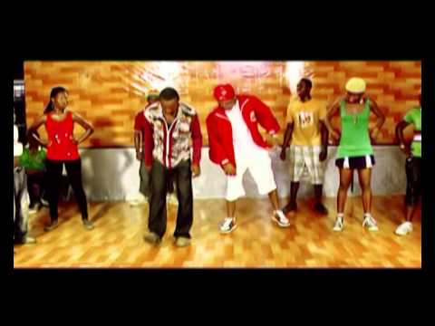 Download African China - Western Union [Official Video]