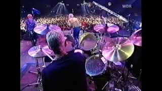 "The Offspring - ""Bad Habit"" (Live - 1997)"