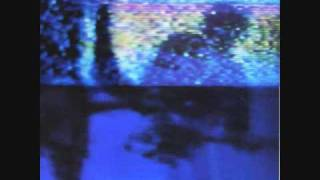 Slobster - Sudden Death - 1985