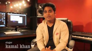 Kamal Khan wants you to join him at Bollywood Monster Mashup 2013 - Punjabi Thumbnail