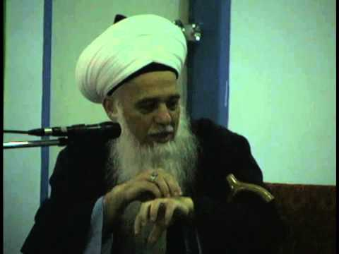What Did Angel Gabriel Ask Prophet Muhammad to Read