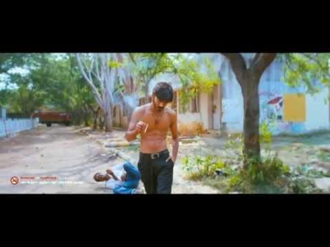 Dhanush 32  B'day  Album song