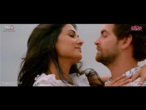 Kaise Batahon  Kahsy batahun tuje   Full Hd Song 1080p   3G Movie     Sonal Chauhan