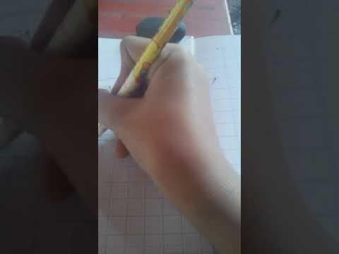 Cách vẽ chibi đơn giản ( phần 1 )