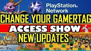 Spyro Remastered - Stabound - Memories Of Mars - Lazer League - Hunt Showdown Release Info