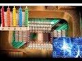 量子计算机的计数原理