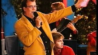 Popular Videos - Allsång på Skansen