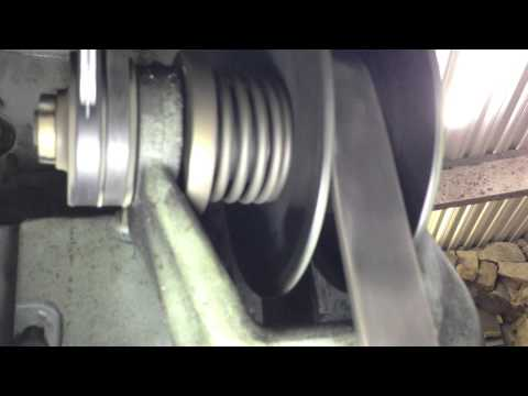 Weiler LZ 280 - issue with variator (Metal lathe)