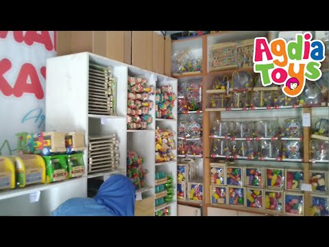 agdia-toys.-supplier-mainan.-open-reseller,-dropshiper,-member.-yuk-gabung