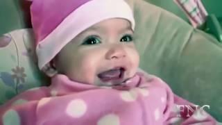 Lustige Kindervideos zum totlachen