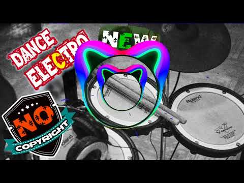 Bone Picture & Electronic Music & NO COPYRIGHT MUSIC &