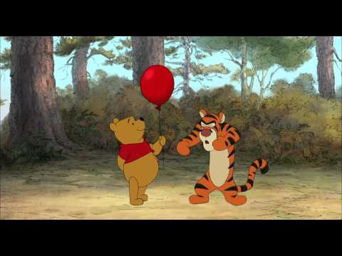 winnie-the-pooh:-tigger-clip
