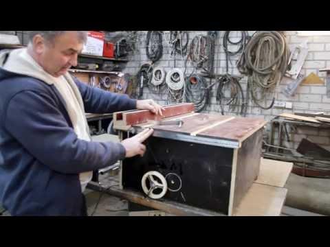 Самодельные верстаки для ручного электроинструмента своими руками фото 298