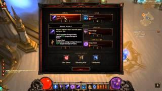 Diablo 3 UI Tips And Tricks Elective Mode Etc