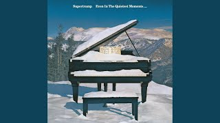 Provided to YouTube by Universal Music Group Lover Boy · Supertramp...
