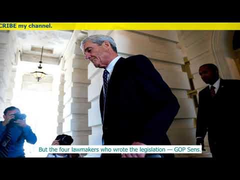 us-politics-news-|-senate-panel-advances-bill-protecting-special-counsel-mueller