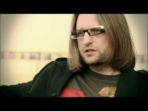 Męskie Granie 2011 - wywiad z Leszkiem Możdżerem