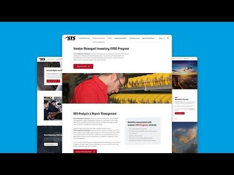 Cum Să Faci un Site in WordPress   Web Design