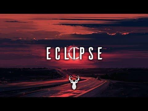 Eclipse   Chillstep Mix - Поисковик музыки mp3real.ru