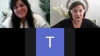 Furlough Network Webcast - Starting a Business