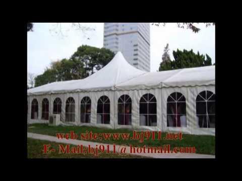 Wedding Tent Prices wedding Tent Rental wedding Tent Rental Chicago
