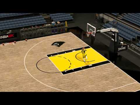 can-you-dunk-like-this-in-nba-2k14-?!
