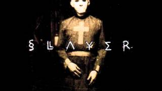 Slayer - Diabolus In Musica [Full Album]