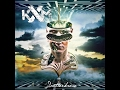 Download KXM - Scatterbrain (The Dug Pinnick 2017 Interview) MP3 song and Music Video