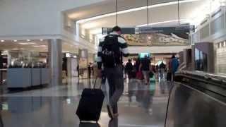flight from atlanta to mexico city