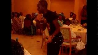 Floby ft Yoni - Nabasga