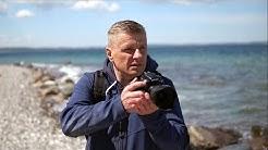 Fotowalk am Brodtener Ufer (Ostsee)