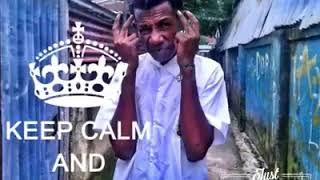 Download Mp3 Lirik Vidio Foto Hati Tarabisa Macam Susa Merdeka/🎵🎶🎼2019