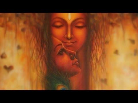 HARE KRISHNA~MEDITATION