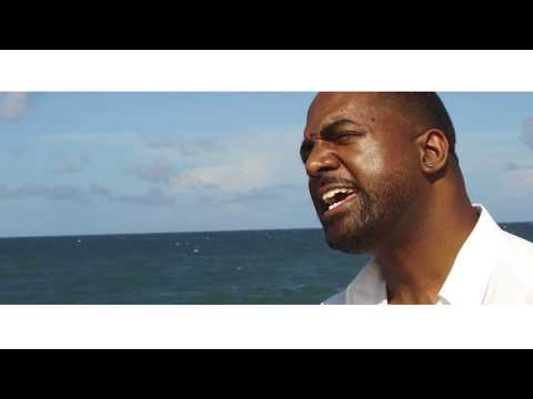 Start Over - Ramon (Official Video)