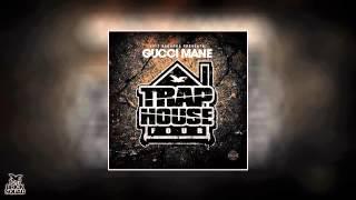 Gucci Mane Trap House 4 Full Mixtape July 2014 1017 Youtube