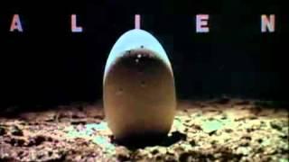 Чужой / Alien