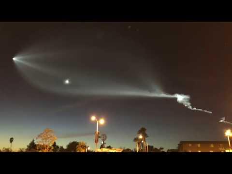 UNBELIEVEBALE! This was no rocket!!