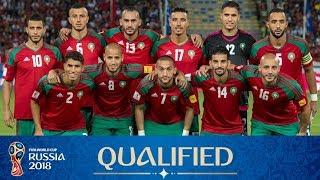 بث مباشر مباراة المغرب وموريتانيا   morocco vs mauritanie live hd Football studio