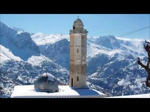 algeria Vacation Travel Guide | Expedia