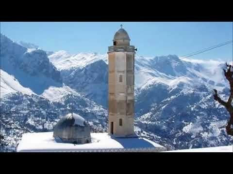 algeria Vacation Travel Guide | Expedia